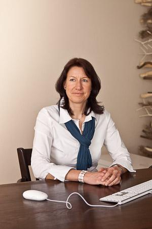 Angelika Bedewitz